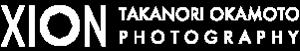 TAKANORI OKAMOTO | PHOTOGRAPHER